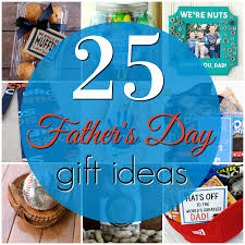 25 creative father s day gifts crazy