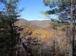 Fall At Old Rag Picture Of Old Rag Mountain Hike Shenandoah National Park Tripadvisor