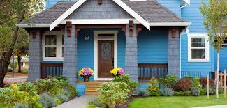landscape your front yard