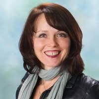 "6 ""Roxie Sanders"" profiles | LinkedIn"