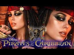 jack sparrow disney pirates of the