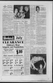 Calgary Herald from Calgary, Alberta, Canada on July 29, 1964 · 31