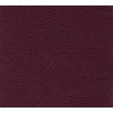 genuine leather futon covers