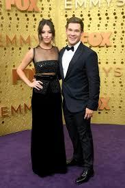 """Pitch Perfect"""" Star Adam Devine Is Engaged!   Martha Stewart Weddings"""