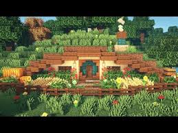 The Coolest Minecraft Houses Digital Trends