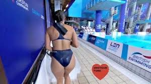 Laura Bilotta Diving Skills - YouTube