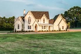 Listing: 4108 Trinity Rd, Franklin, TN.| MLS# 1940824 | Lisa Doss ...