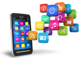 Marketing Opportunities From Mobile Apps Smart Insights
