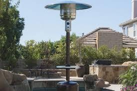 2020 best patio heaters reviews top