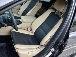 katzkin automotive leather review