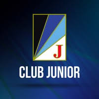Club Junior 1917 | LinkedIn