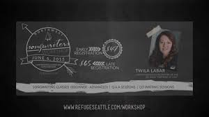 Northwest Songwriters Workshop | 2015 – Brittani Scott Blog