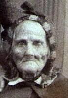 Priscilla Scroggins (Allen) (1789 - 1893) - Genealogy