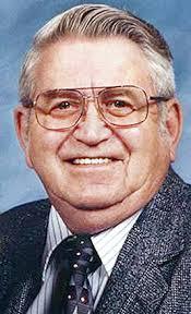 Wallace Johnson | Obituaries | leadertelegram.com