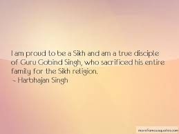 guru gobind ji quotes top quotes about guru gobind ji from
