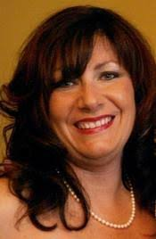 Obituary of Tracey Bonee | Murfreesboro Funeral Home serving Murfre...