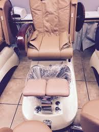 pro nails salon