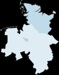 BOG: GDL-Ortsgruppe Hameln