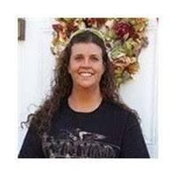 Ashley Seigel Obituary - Vandalia, Illinois | Legacy.com