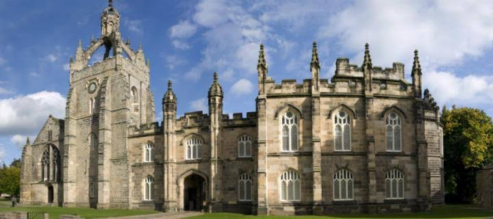 Image result for University of Aberdeen""