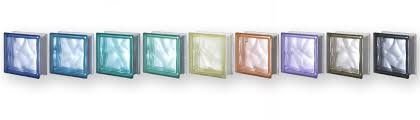 adelaide glass blocks home your