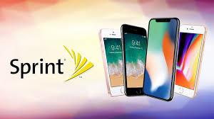 how to unlock sprint iphone igeeks