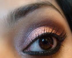 lovely eye makeup makeupandbeauty com