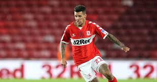 Sheffield United won't make Marvin Johnson loan permanent - so ...