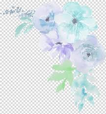 ارتفع الملفوف الورود الحديقة تصميم الأزهار الزهور المقطوفة البتلة