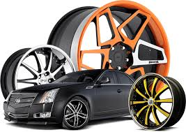 Image result for wheels and tires