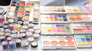 donate or recycle beauty s