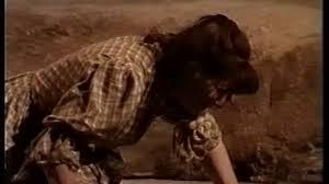 Tiziana Fabbricini - Sola perduta abbandonata (Manon Lescaut 1994 ...