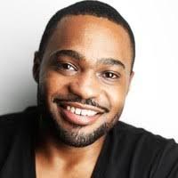 Tyrone Smith - Executive Director - T's Groove Inc. | LinkedIn