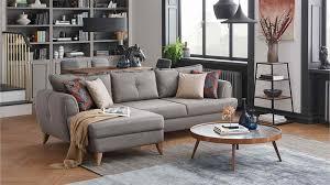 choose sleeper sectional sofa