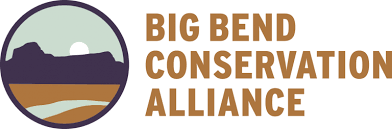 Conservation Partner Spotlight: Big Bend Conservation Alliance – Texan By  Nature