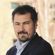 Dustin Gray Quintanilla Email & Phone# | Social & Environmental @ SCL  Energía Activa (SCLEA) - ContactOut