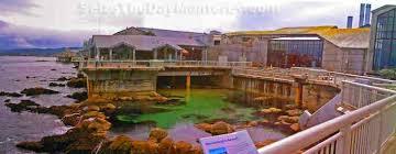 monterey bay aquarium coupon