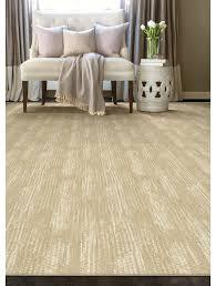 philadelphia carpet mills
