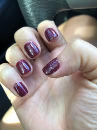 weston nail salon gift cards florida