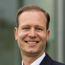 Aaron Keller - Head Entrepreneurs & Executives Region Zürich Süd - Credit  Suisse Schweiz AG | XING