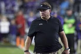 Val Ackerman: NCAA Football Video Game Return 'Unworkable' Amid New Image  Rules