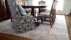 carpet contractors in birmingham al