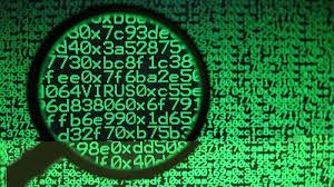 За створення та збут шкідливих програмних засобів, призначених для несанкціонованого втручання в роботу електронно-обчислювальних машин, судитимуть жителя Старобільщини