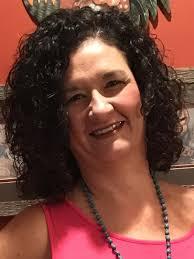 Valerie Smith / About the Teacher