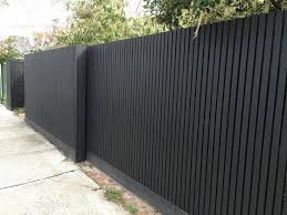 Breathtaking Fence For Back Yard Read Our Content Article For Lots More Suggestions Fenceforbackyard In 2020 House Fence Design Fence Design Fence Decor