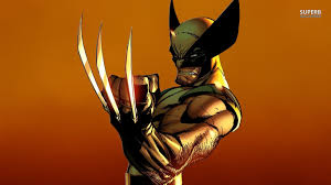 wolverine wallpapers phone epic