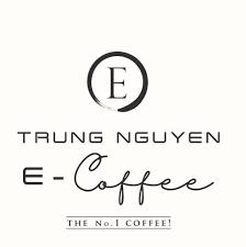 Trung Nguyên E - Coffee 98 Vũ Trọng Phụng - Posts