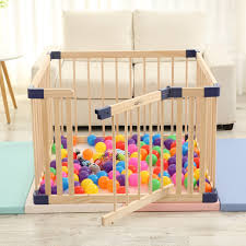 Factory Price 8 Pcs Baby Playpen Wooden Wooden Baby Playpen Wooden Fence For Baby Buy Baby Playpen Wooden Wooden Baby Playpen Wooden Fence For Baby Product On Alibaba Com