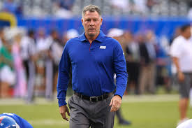 August 9, 2019 Pat Shurmur Conference Call - Big Blue Interactive