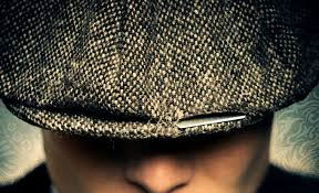best peaky blinders quotes quote catalog